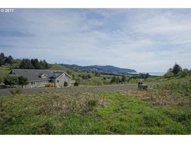 Heron View Dr Tl200, Neskowin, OR 97149 (MLS #17437646) :: Hatch Homes Group