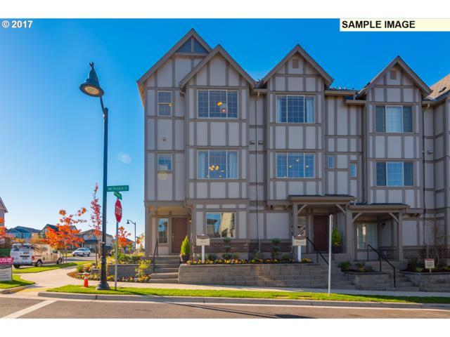 14973 NW Shackelford Rd #9.2, Portland, OR 97223 (MLS #17449527) :: The Reger Group at Keller Williams Realty