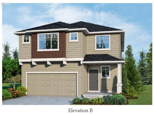 930 N Gibert Ct, Ridgefield, WA 98642 (MLS #17451224) :: Matin Real Estate