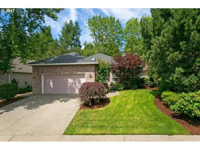 32508 SW Riviera Ln, Wilsonville, OR 97070 (MLS #17451225) :: Beltran Properties at Keller Williams Portland Premiere