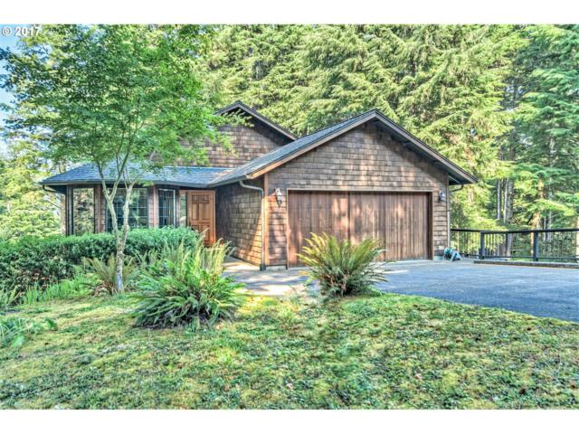 522 Salishan Hills Dr, Gleneden Beach, OR 97388 (MLS #17456564) :: Cano Real Estate