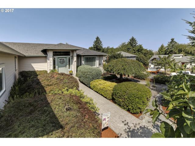 13638 Barclay Hills Dr, Oregon City, OR 97045 (MLS #17474147) :: Matin Real Estate