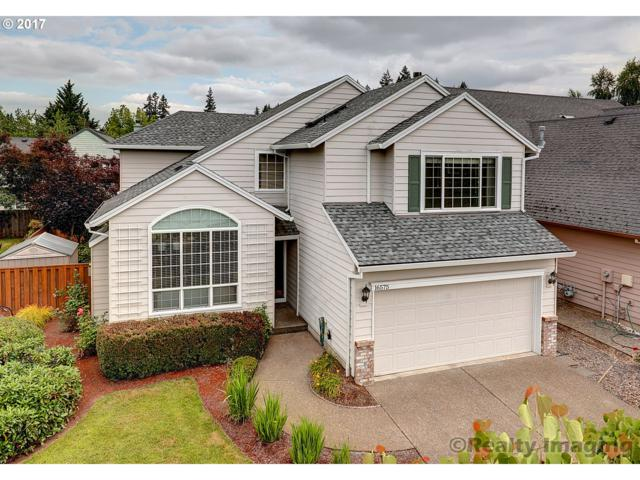 16575 SW Willow Dr, Sherwood, OR 97140 (MLS #17480727) :: Matin Real Estate