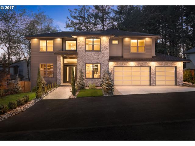 4311 SW 40TH Ave, Portland, OR 97221 (MLS #17489369) :: Hatch Homes Group