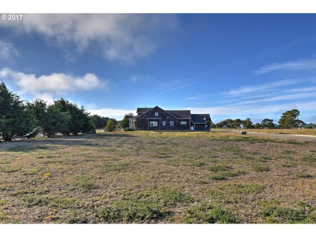 510 Seabird Dr #7, Bandon, OR 97411 (MLS #17499089) :: Cano Real Estate
