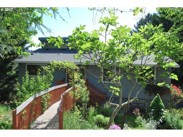 6320 SW 34TH Ave, Portland, OR 97239 (MLS #17517459) :: Hatch Homes Group