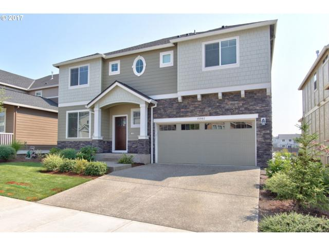 15982 NW Rossetta St, Portland, OR 97229 (MLS #17522726) :: HomeSmart Realty Group Merritt HomeTeam