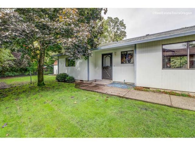 3808 Coffey Ln, Newberg, OR 97132 (MLS #17552212) :: Fox Real Estate Group