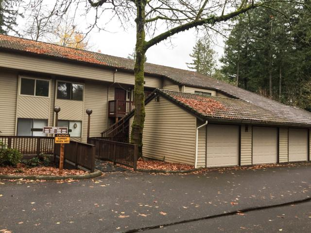 14990 SW 109TH Ave, Tigard, OR 97224 (MLS #17554486) :: The Reger Group at Keller Williams Realty