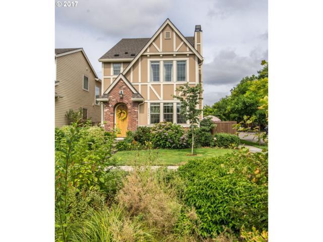 29241 SW Orleans Ave, Wilsonville, OR 97070 (MLS #17559476) :: Fox Real Estate Group