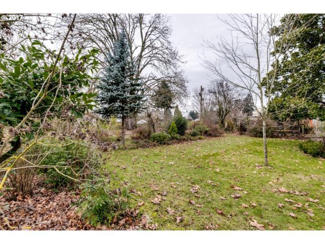 32687 E Locust St, Coburg, OR 97408 (MLS #17561193) :: Song Real Estate