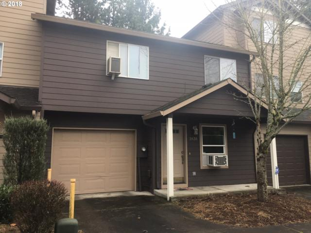 3638 NE 158TH Ave, Portland, OR 97230 (MLS #17576882) :: Fox Real Estate Group