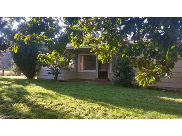 3471 Del Rio Rd, Roseburg, OR 97471 (MLS #17605359) :: Premiere Property Group LLC