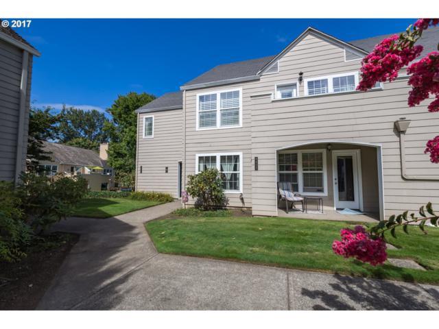 8435 SW Curry Dr A, Wilsonville, OR 97070 (MLS #17606453) :: Beltran Properties at Keller Williams Portland Premiere