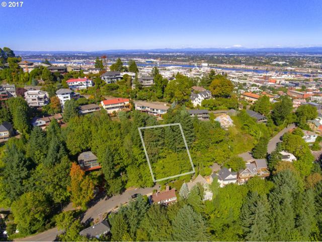 NW Macleay Blvd, Portland, OR 97210 (MLS #17649792) :: Team Zebrowski