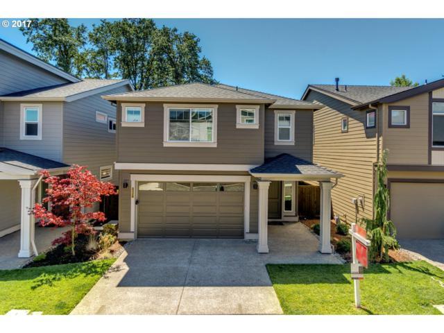 16607 SW Jordan Way, Portland, OR 97224 (MLS #17654720) :: Hatch Homes Group
