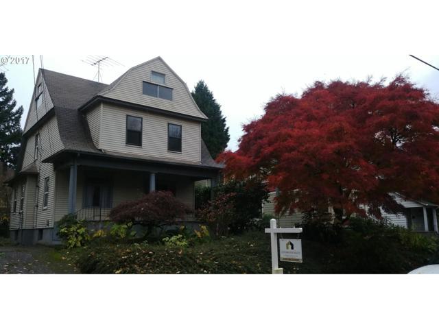 2217 NE 14TH Ave, Portland, OR 97212 (MLS #17663181) :: SellPDX.com