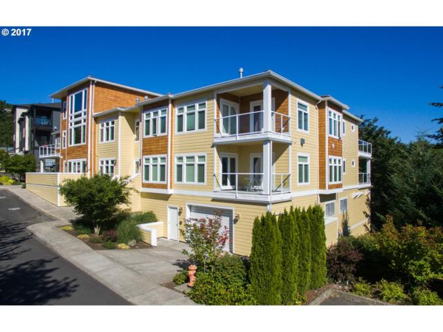 3006 NW Montara Loop, Portland, OR 97229 (MLS #17682099) :: Hatch Homes Group