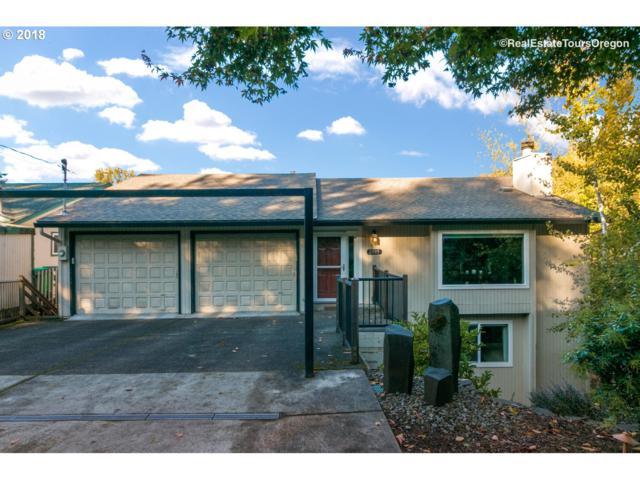 2805 SW Bertha Blvd, Portland, OR 97239 (MLS #18002818) :: Hatch Homes Group