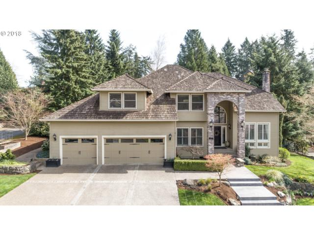 4430 SW Selling Ct, Portland, OR 97221 (MLS #18005961) :: Hatch Homes Group