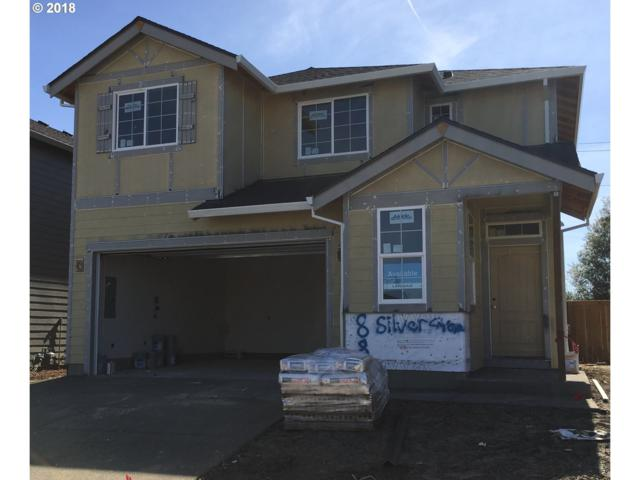 2088 Silverstone Dr, Forest Grove, OR 97116 (MLS #18008037) :: Hatch Homes Group