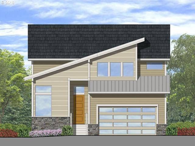 8793 SE Christilla Ln, Happy Valley, OR 97086 (MLS #18009736) :: R&R Properties of Eugene LLC