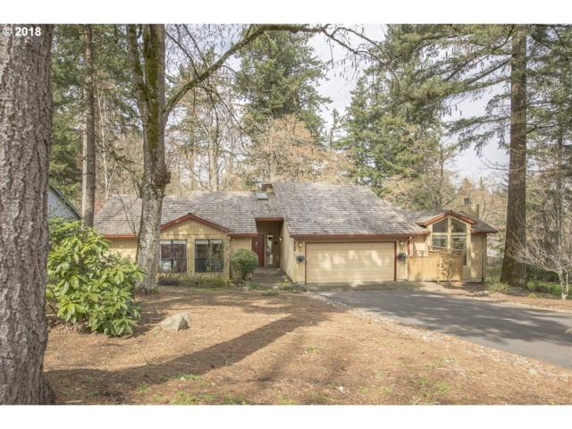 2186 Hidden Springs Ct, West Linn, OR 97068 (MLS #18015846) :: The Dale Chumbley Group