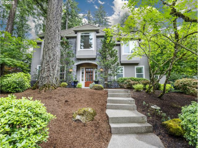 4100 Canal Rd, Lake Oswego, OR 97034 (MLS #18019895) :: Next Home Realty Connection