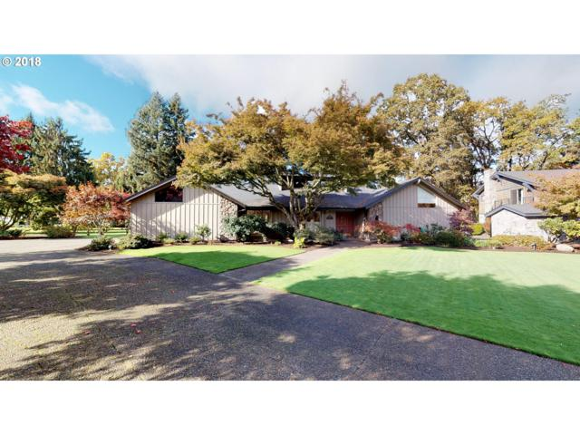 2112 Brookhaven Way, Eugene, OR 97401 (MLS #18037238) :: Team Zebrowski