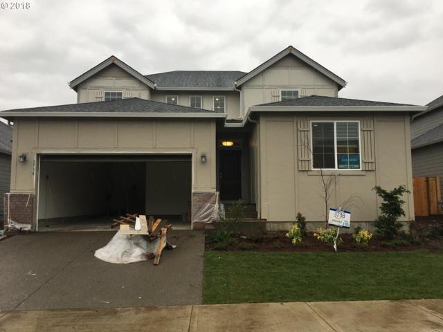 3738 S Willow Dr, Ridgefield, WA 98642 (MLS #18044411) :: Premiere Property Group LLC