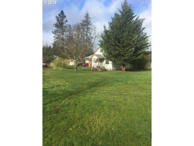 24723 Warthen Rd, Elmira, OR 97437 (MLS #18103137) :: R&R Properties of Eugene LLC