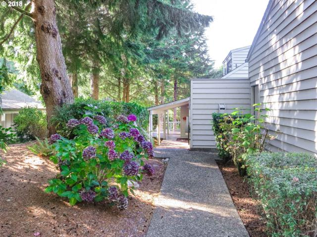 600 Island Dr #10, Gleneden Beach, OR 97388 (MLS #18109996) :: Fox Real Estate Group