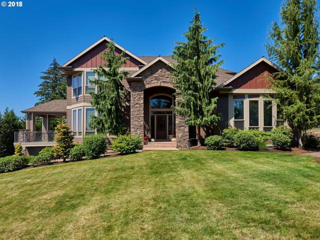 14045 SE Tarnahan Ct, Happy Valley, OR 97086 (MLS #18112841) :: Cano Real Estate