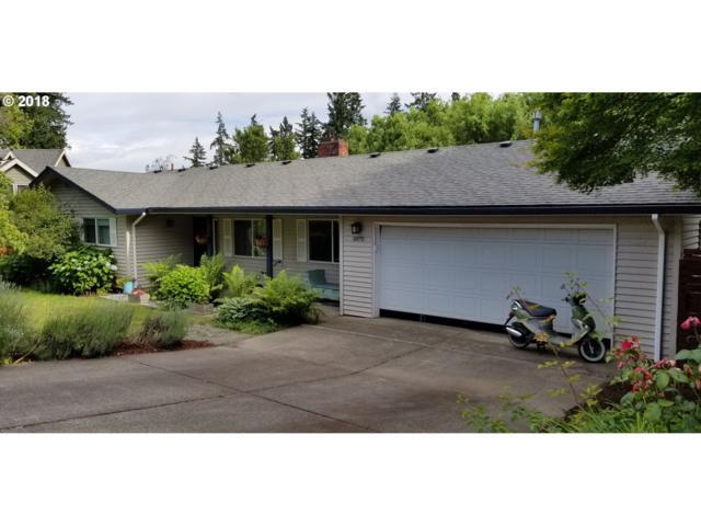5070 SW Wilke Rd, Tualatin, OR 97062 (MLS #18112902) :: TLK Group Properties