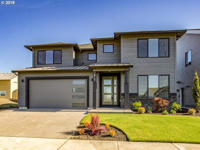 1817 Silverstone Dr, Forest Grove, OR 97116 (MLS #18118411) :: Fox Real Estate Group