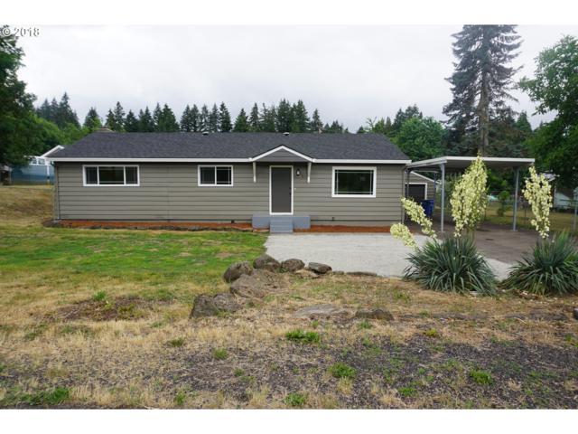5302 NE Hazel Dell Ave, Vancouver, WA 98663 (MLS #18121622) :: The Dale Chumbley Group