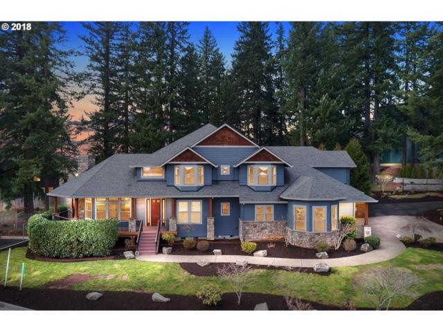 23128 Bland Cir Lot 1, West Linn, OR 97068 (MLS #18121939) :: Cano Real Estate