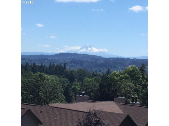 20080 Larkspur Ln, West Linn, OR 97068 (MLS #18123847) :: Next Home Realty Connection