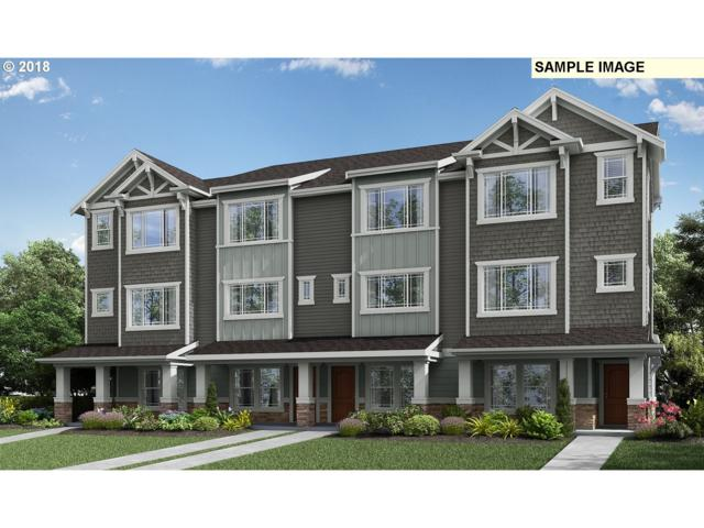 28967 SW Costa Cir, Wilsonville, OR 97070 (MLS #18125585) :: Hatch Homes Group