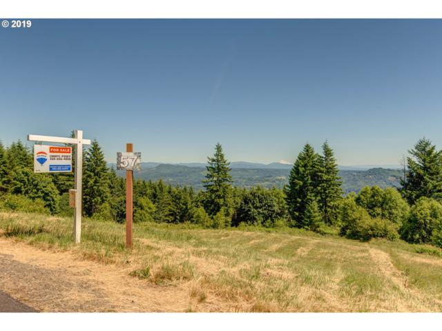 836 Sommerset Rd, Woodland, WA 98674 (MLS #18131080) :: Townsend Jarvis Group Real Estate