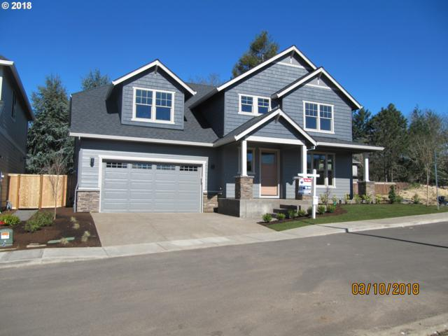 12050 NW Levi Ln, Portland, OR 97229 (MLS #18136742) :: Cano Real Estate