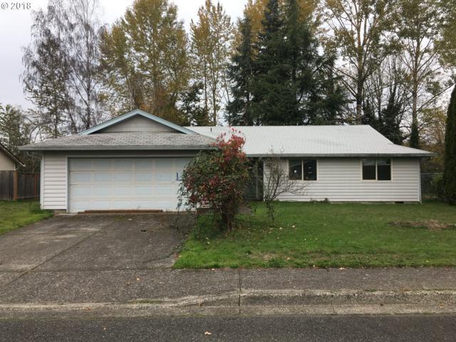 4333 Addy Loop, Washougal, WA 98671 (MLS #18137088) :: Song Real Estate