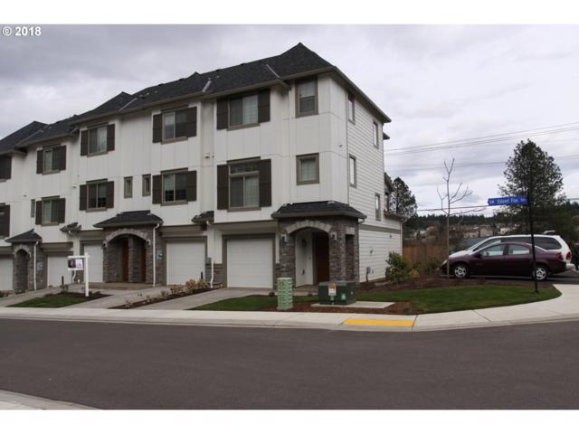 13760 SW Silent Fox Ter, Sherwood, OR 97140 (MLS #18138736) :: TLK Group Properties