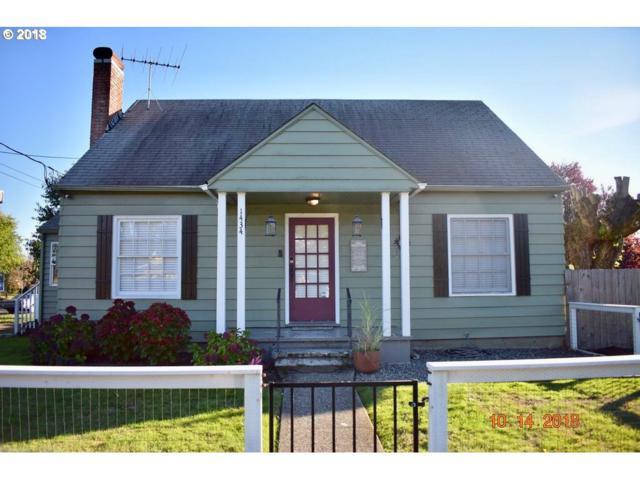 1434 C St, Washougal, WA 98671 (MLS #18141231) :: Matin Real Estate