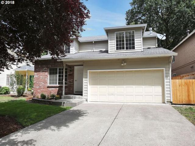 7695 SW Chase Ln, Portland, OR 97223 (MLS #18144497) :: Cano Real Estate