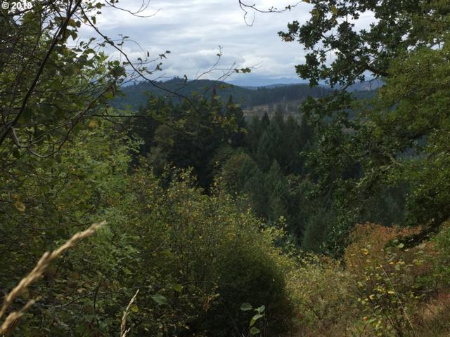 0 Westview Rd, Mcminnville, OR 97128 (MLS #18144603) :: Townsend Jarvis Group Real Estate