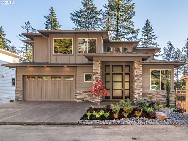 4428 SW Ormandy Way, Portland, OR 97221 (MLS #18146453) :: Hatch Homes Group