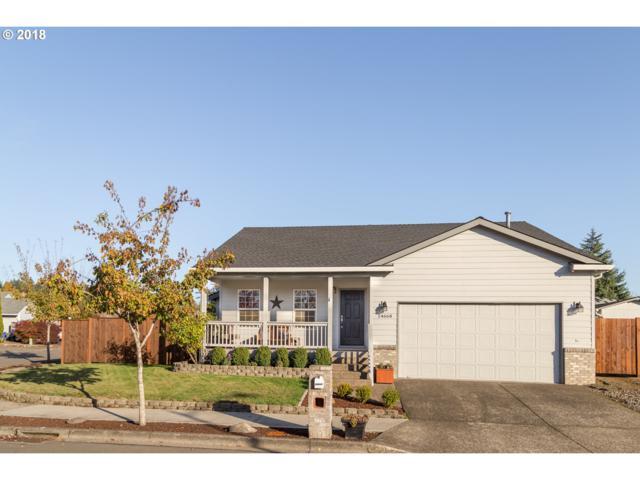 14668 Stitt Ct, Oregon City, OR 97045 (MLS #18151639) :: Fox Real Estate Group