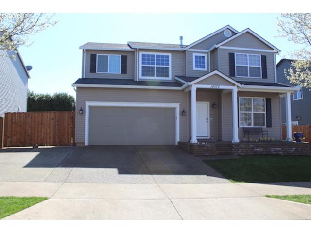 14372 Talawa Dr, Oregon City, OR 97045 (MLS #18166421) :: Stellar Realty Northwest
