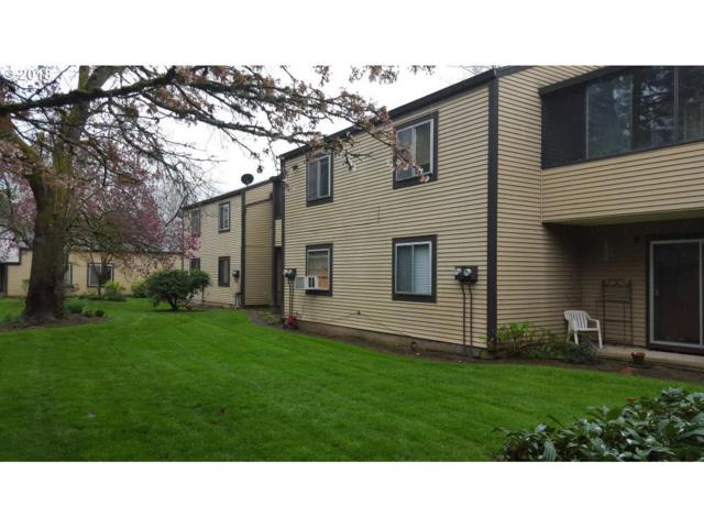 2708 SE 138TH Ave #40, Portland, OR 97236 (MLS #18167026) :: Realty Edge